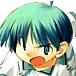 P2! -let's Play Pingpong!-