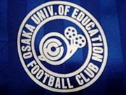 """Futsal Team """"PAAMMY"""""""
