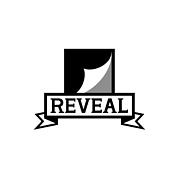 Reveal...