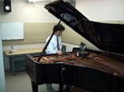pianotuner楽器相談室