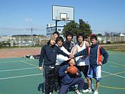 team☆井上