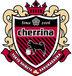 ���cherrina FC