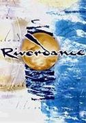 Riverdance!!(リバーダンス)