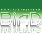 BiND for WebLiFE*
