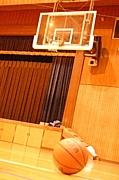 城ノ内高校 バスケットボール部