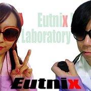 EutnixのYouとmix!