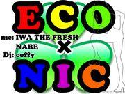ECO×NIC