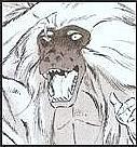 銀牙伝説‐将軍