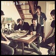 nightbox