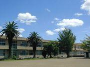 宮崎大学附属中学校