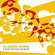 The Golden Bubbles