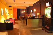 O3 Bar Taiwan Taipei