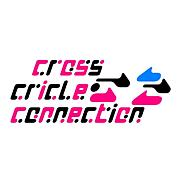Cross Cirle Connection