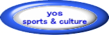 yos sports & culture Team