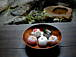 京都・和菓子の会