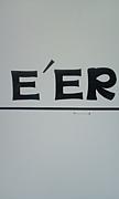 select shop『E'ER&HIDE OUT』