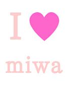 miwa×沖縄
