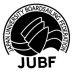 日本学生ボードセイリング連盟