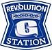 G-STATION ENT.