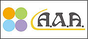 AAA言語学院