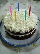 1989年1月11日生まれ♪