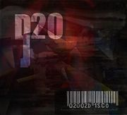DJ 020