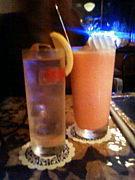 女が酒飲みで何が悪い!!in伊豆。