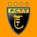 FC������