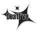 DJパーティー「beat I've」