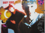 Baby Ford