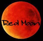 Midnight Therapy-Red Moon-