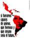 K-Latinos!関西南米ネット