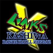 柏DANCEHALL REGGAE『X LINKS』