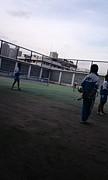 晴海総合高校 ソフトテニス部