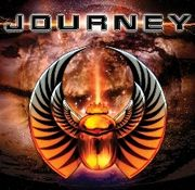 JOURNEY Session