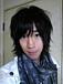 JUNON BOY☆長岡 翔吾