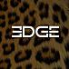 【 EDGE 】