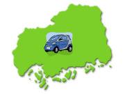 広島のドライブコース