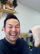 福岡のセミナーはFukuoka成長塾