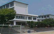 浜松市立城北小学校