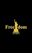 Freedom〜証〜