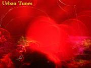 Urban Tunes -都市と音楽-