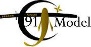 91model