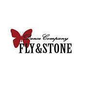 Dance Company FLY&STONE
