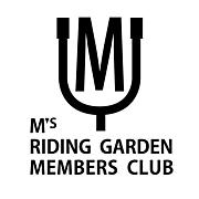 週末乗馬MRMC