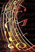 学生の音楽研究会