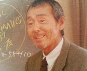 寺 尾 聰
