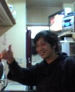タミト(梅蔵)