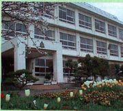 平塚市立松原小学校