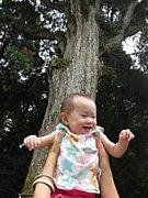 natural子育て神奈川東京